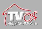 TV_nedvig_1.jpg