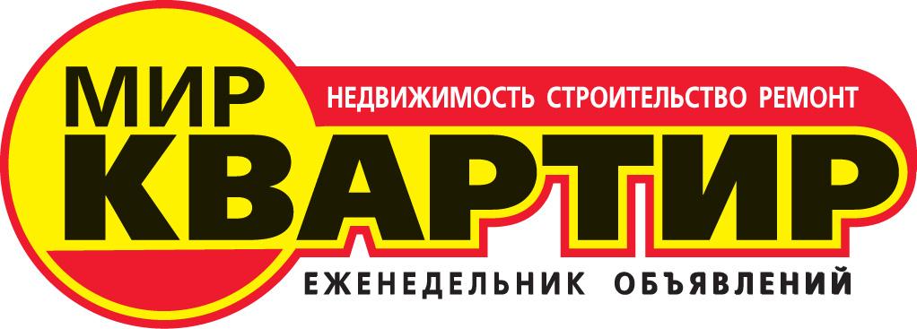 MK___logo.jpg